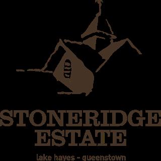 Stoneridge Estate - Queenstown
