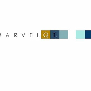 Marvel Grill QT - Queenstown