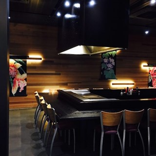 Yamagen  Japanese  restaurant  - Christchurch