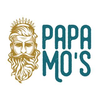 Papa Mo's - Papamoa Beach
