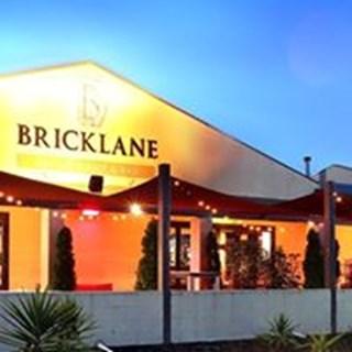 Bricklane Restaurant and Bar - Auckland