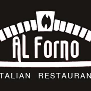 Al Forno - Takapuna