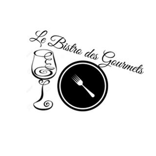 Le Bistro des Gourmets - Parnell