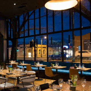 Bluestone Bar & Kitchen - Launceston