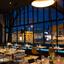 Bluestone Bar & Kitchen - Launceston (1)