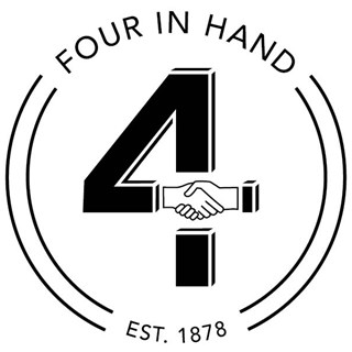 Four in Hand  - Paddington