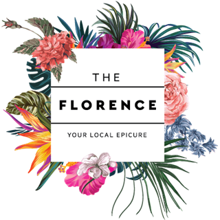 THE FLORENCE PUBLIC HOUSE - TOOWOOMBA