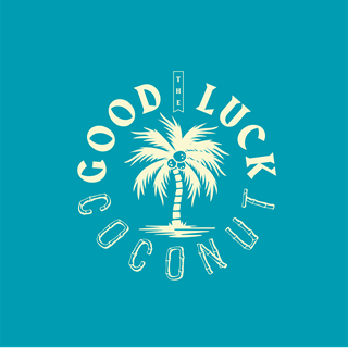 The Good Luck Coconut - Auckland