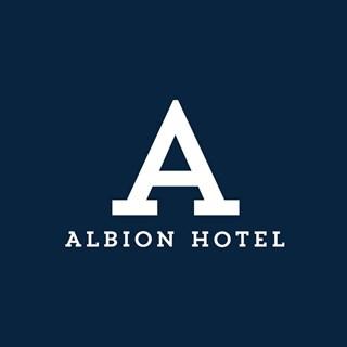 Albion Hotel - Sydney