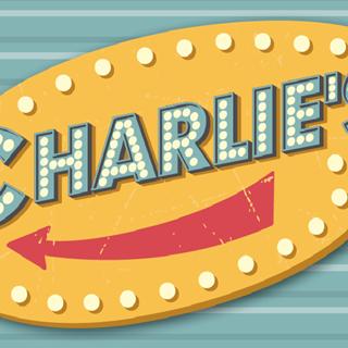 Charlie's - BRIGHTON