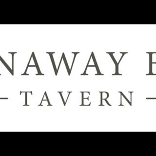 Runaway Bay Tavern - Runaway Bay