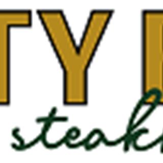 Pretty Boy Italian Steakhouse - Melbourne