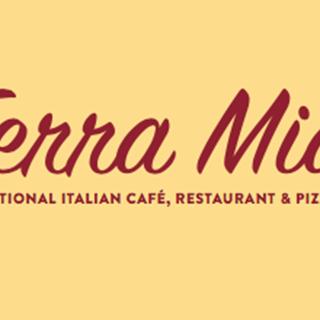 Terra Mia Arrowtown Italian - Arrowtown