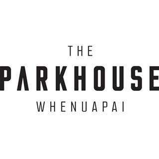 The Parkhouse - Whenuapai