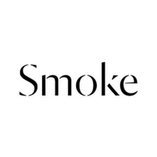 Smoke Bar at Barangaroo House - Sydney