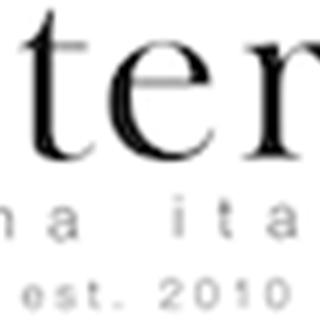 Osteria Matamata - Matamata