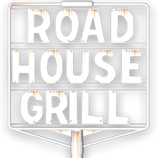 MIHI TAVERN ROAD HOUSE GRILL - BRASSALL