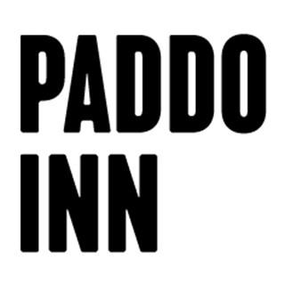 Paddo Inn - Sydney