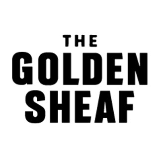 The Golden Sheaf - Double Bay