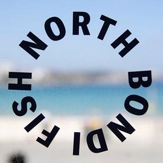 North Bondi Fish - Sydney