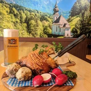 Bavarian Hof - Noosaville