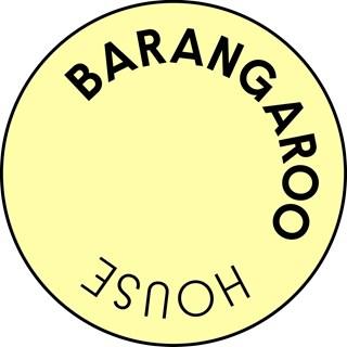 House Bar at Barangaroo House - Sydney