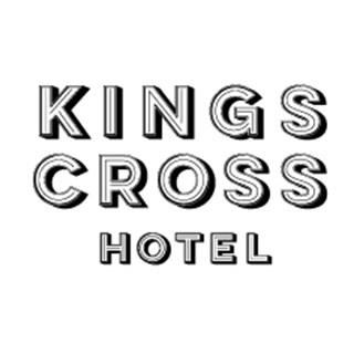 Kings Cross Hotel - Kings Cross