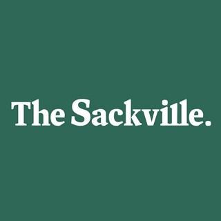 Sackville Hotel - Rozelle