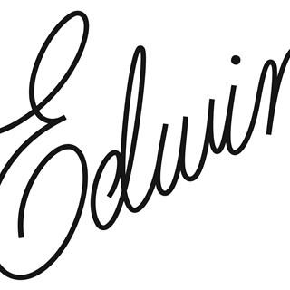 Edwin Wine Bar & Cellar - Melbourne