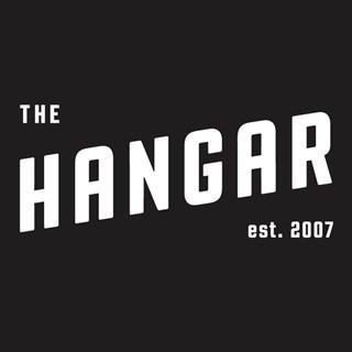 The Hangar - Auckland