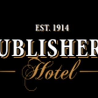 Publishers Hotel  - Adelaide