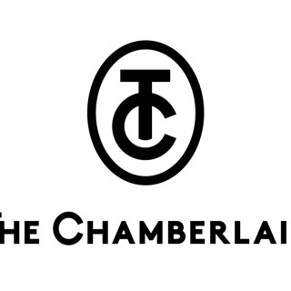 The Chamberlain - Auckland