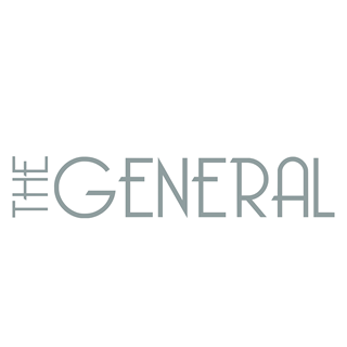 The General Restaurant - Auckland