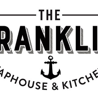 The Franklin Taphouse & Kitchen - Auckland
