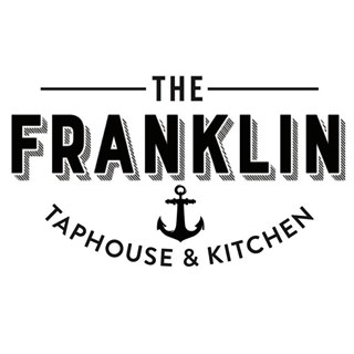 The Franklin - Auckland