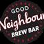 Good Neighbour  - Rototuna (1)