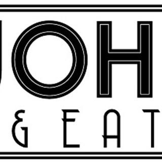 St John's Bar & Eatery - Te Aro