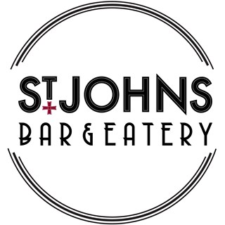 St John's Bar and Restaurant - Te Aro
