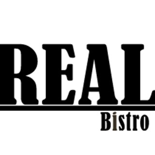 Realm Restaurant & Bar - Wellington
