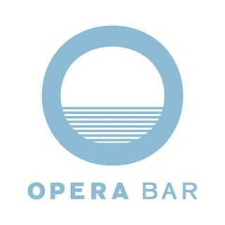 Opera Bar - Sydney