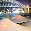 Opera Bar - Sydney (2)