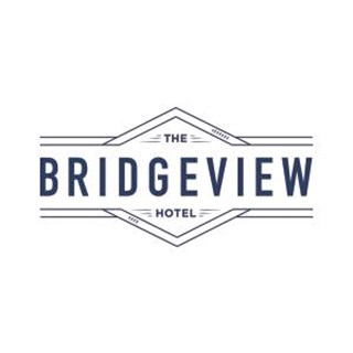 Bridgeview Hotel - Willoughby