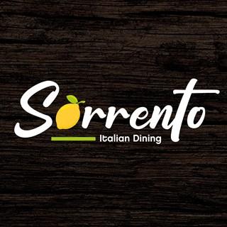 Sorrento Italian Dining - Taupo