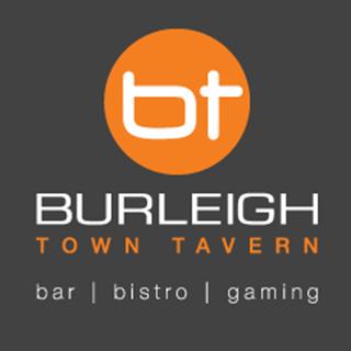 Burleigh Town Tavern - West Burleigh