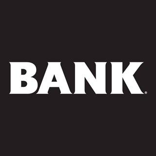 Bank Hotel - Newtown
