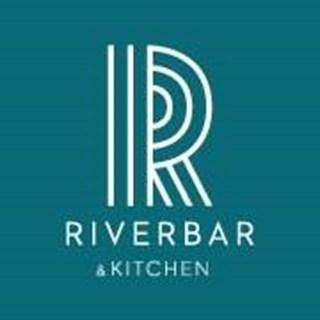 Riverbar & Kitchen, Brisbane - Brisbane