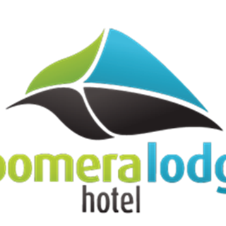 Coomera Lodge Hotel - Upper Coomera.