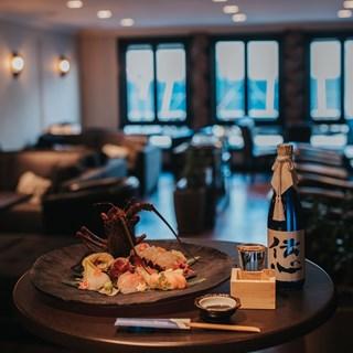 Tatsumi Modern Japanese Dining - QUEENSTOWN
