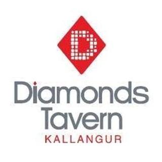 Diamonds Tavern - Kallangur