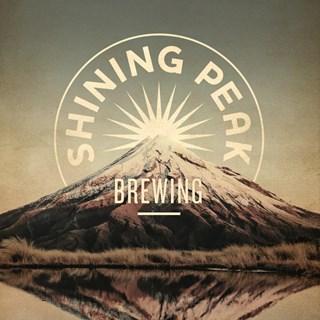 Shining Peak Brewing  - New Plymouth